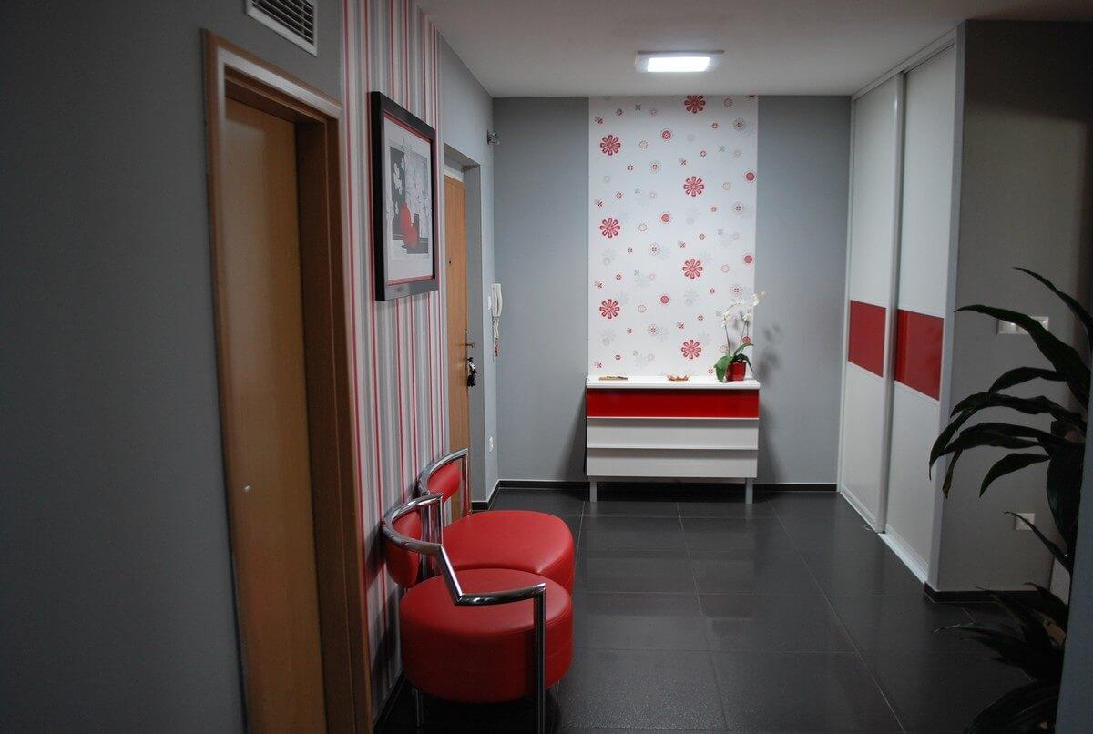 Svetlovod Sunway v byte v Petržalke