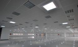 presvetlenie-priestoru-svetlovodmi-sunway-250x150
